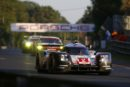 Die Le-Mans-Sieger kommen zum Nürburgring
