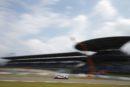FIA WEC – Toyota Gazoo Racing vor Nürburgring Rennen