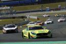 Schnelle Niederländer wollen ADAC GT Masters-Heimsieg in Zandvoort