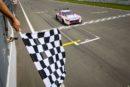 ADAC GT Masters – Lucas Auer und Sebastian Asch holen ersten Saisonsieg für Mercedes-AMG