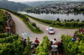 WRC – Homecoming for Hyundai Motorsport at Rallye Deutschland