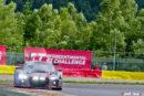 Audi feiert vierten Sieg bei den 24 Stunden von Spa