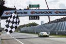DTM: Audi mit starkem Sonntag in Zandvoort