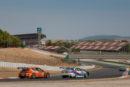 Die größte Anzahl von TCR-Autos je in einem Rennen: 24h Barcelona