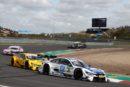 DTM – Vier BMW Piloten sammeln in Zandvoort am Sonntag Punkte