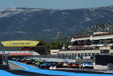 ELMS – Le Castellet : première victoire LMP2 pour SMP Racing, Hugo de Sadeleer cinquième