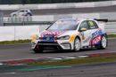 Erschwerte Bedingungen für Florian Thoma in der ADAC TCR Germany