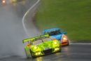 VLN – Regenschlacht: Ein Fall für Manthey-Racing