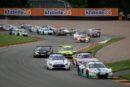 AD1AC GT Masters – Sachsenring-Sieg für Audi-Duo De Phillippi/Mies
