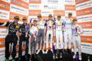 ADAC GT Master – Lamborghini-Fahrer Ineichen/Engelhart holen letzten Saisonsieg