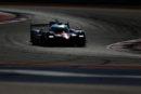 FIA WEC – Toyota Gazoo Racing auf des Podium in Texas