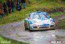 Rallye du Mont-Blanc – Les Suisses brillent à l'étranger