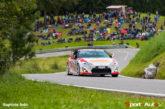 Swiss Race Academy: sur les traces de Rolf Reding et Benjamin Devaud