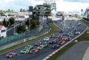 Doppelpodium am Nürburgring – Wechselbad der Gefühle für GRT Grasser Racing