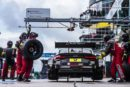 Audi vor spannendem DTM-Showdown
