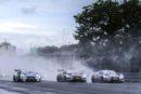 DTM: Hartes Titelrennen für Audi in der Eifel