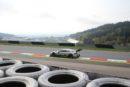 DTM – Gary Paffett im zweiten Rennen in Spielberg auf Platz vier