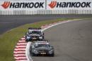 Wickens gewinnt DTM-Rennen am Nürburgring