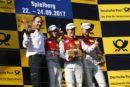DTM – Ekström feiert in Spielberg seinen ersten Saisonsieg