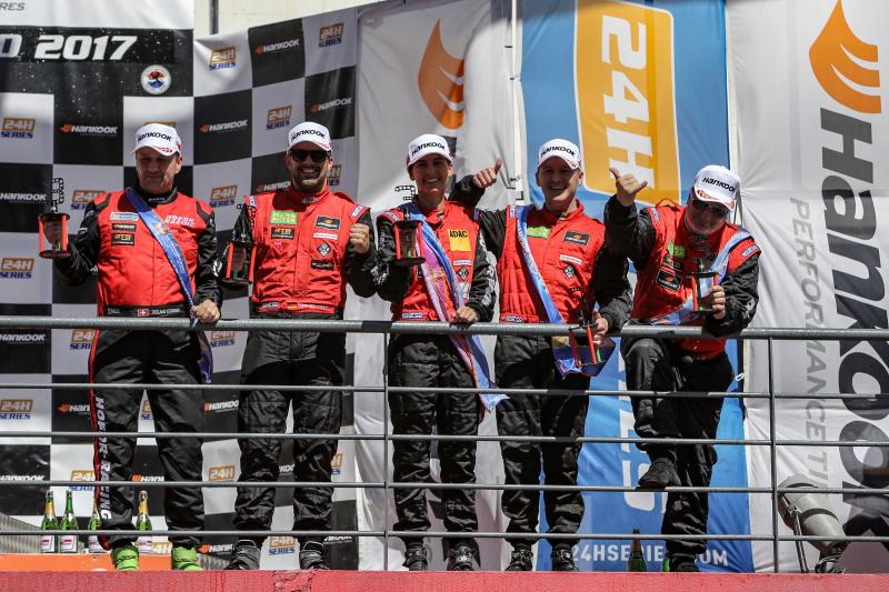 Hofor-Racing Drivers_800pix