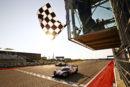 WEC – 6 Heures de COTA : Neel Jani privé de victoire par Porsche