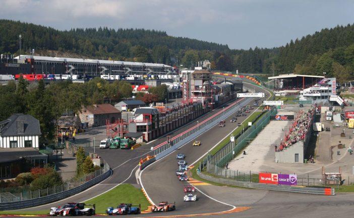 ELMS – Hugo de Sadeleer au pied du podium, David Droux et Antonin Borga deuxième en LMP3, Spirit of Race s'impose en GT