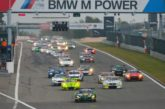VLN – Le Manthey Racing s'impose malgré une crevaison, nouvelle victoire en V6 pour Ivan Jacoma