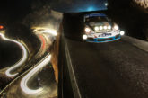 RIV 2017 – Romain Dumas : « Terminer le Rallye du Valais dans le top cinq serait formidable »