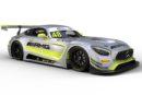 FIA GT World Cup Macau: Mercedes-AMG will den FIA GT3-Weltcup-Titel in Macau zurückerobern
