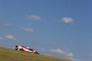 FIA WEC – Toyota Gazoo Racing vor Heimrennen