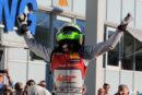 Green siegt am Samstag – Titelentscheidung im letzten Rennen
