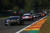 Michelin Le Mans Cup – Portimão : au rendez-vous de la finale 2017