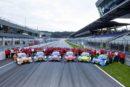 DTM-Finale: Audi mit Vorsprung in Hockenheim