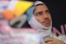 """Edoardo Mortara: """"Der Motorsport hat mir geholfen, schneller erwachsen zu werden"""""""
