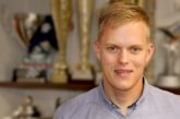 Ott Tänak named as Toyota Gazoo Racing driver in 2018
