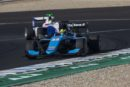 GP3 – Lorandi gewinnt in  Jerez