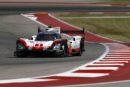 WEC – Porsche konzentriert sich in Shanghai auf den WM-Titelkampf