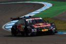 DTM – Bühne frei für das große Finale: BMW Teams schließen DTM-Saison 2017 in Hockenheim ab