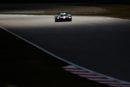 FIA WEC – Toyota Gazoo Racing bereit für Bahrain-Duell