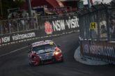 Supercars – Simona de Silvestro termine par une 17ème place