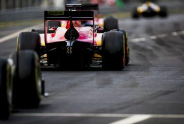 FIA Formula 2 Championship's 2018 Teams announced