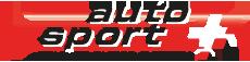 L'Award 2017 d'Auto Sport Suisse est attribué à Paul Gutjahr (75) et Daniel Fausel (72)