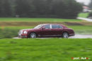 Essai – Bentley Mulsanne EWB