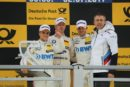 """Edoardo Mortara: """"Ich bin ein ehrgeiziger Fahrer, ich hasse es, zu verlieren"""""""
