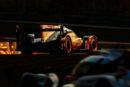 FIA WEC – Der dreifache Le Mans-Sieger verabschiedet sich aus der WEC