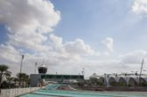 Formule 2 – Un point supplémentaire pour Louis Delétraz, Artem Markelov et Charles Leclerc remportent les deux derniers rounds