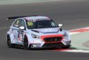Hyundai i30 N TCR startklar für Kundensport-Einsätze