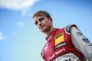 Audi gibt Talenten eine Chance in der Formel E