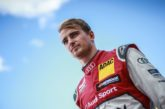 Audi gives talents an opportunity in Formula E