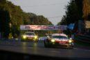Fokus auf GT-Sport: Porsche will mit vier Werksautos in Le Mans antreten